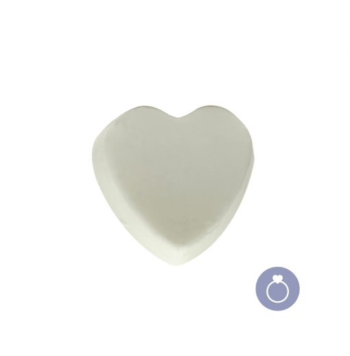découvrez un bijou en argent 925 | Peau d'Âne bougie & savons bijou