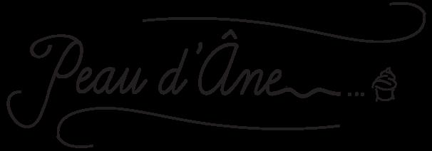 Bougies bijoux et savons - Peau d'Âne