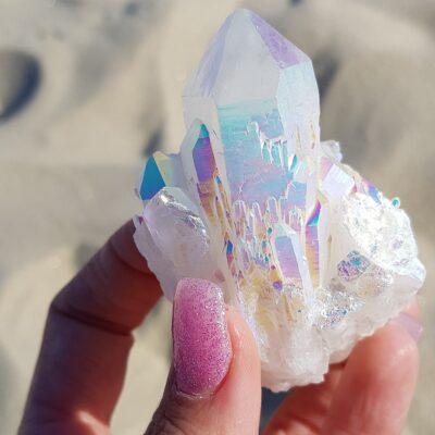ama crystal